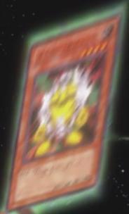 File:YellowGadget-JP-Anime-MOV2.png