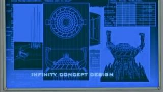 File:5Dx116 Infinity Concept Design.jpg