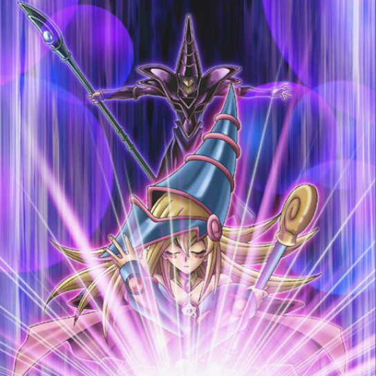 Bond Between Teacher and Student | Yu-Gi-Oh! | FANDOM powered by Wikia