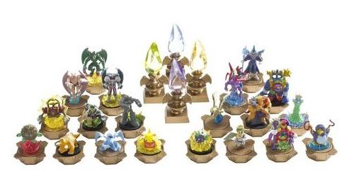 File:Capsule Monsters figures.png