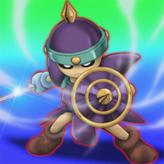 CardBlocker-OW