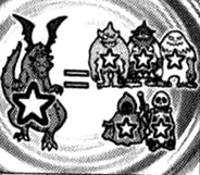 ComparableLevel-JP-Manga-R-CA