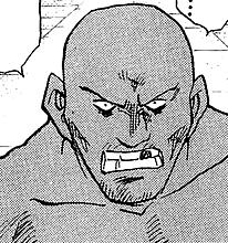 File:DSOC host - manga portal.png