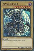 DarkMagician-MVP1-PT-UR-1E