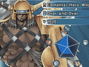 ElementalHEROWildedge-WC07