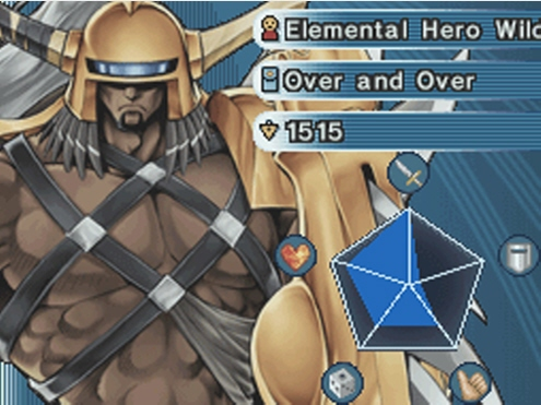 File:ElementalHEROWildedge-WC07.jpg