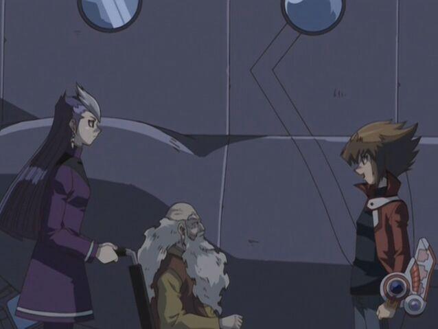 File:Jaden, Kagemaru and Sartorius.jpg