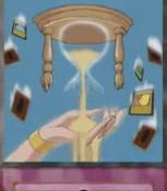 LifeShaver-EN-Anime-DM
