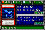 MagicianDragon-DDM-IT-VG