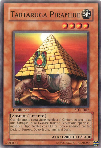 File:PyramidTurtle-SD2-IT-C-1E.png