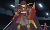 CommandKnight-JP-Anime-5D-NC