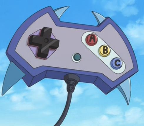 File:EnemyController-JP-Anime-DM-NC.png