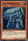 FortressWarrior-BP01-DE-SFR-1E