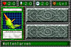 File:LarvaeMoth-DDM-DE-VG.png