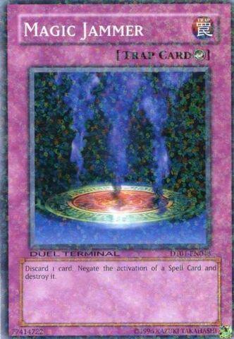 File:MagicJammer-DT01-EN-DNPR-DT.jpg