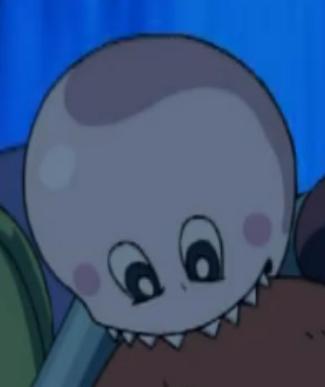 File:Marshmallon (GX anime).png