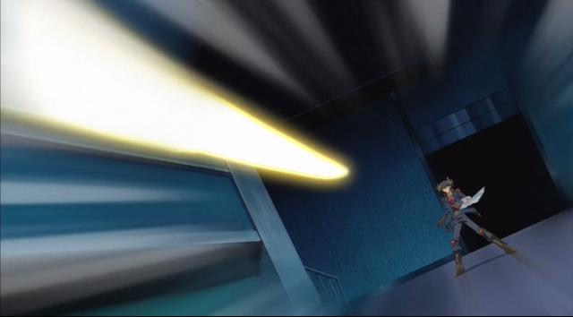 File:MasterandServantsResolve-JP-Anime-5D-NC.png