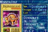 Megazowler-ROD-FR-VG