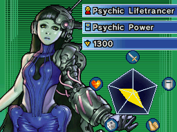 File:Psychic Lifetrancer-WC09.png