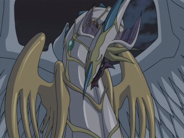 File:TheRivalsName-JP-Anime-GX-NC.png