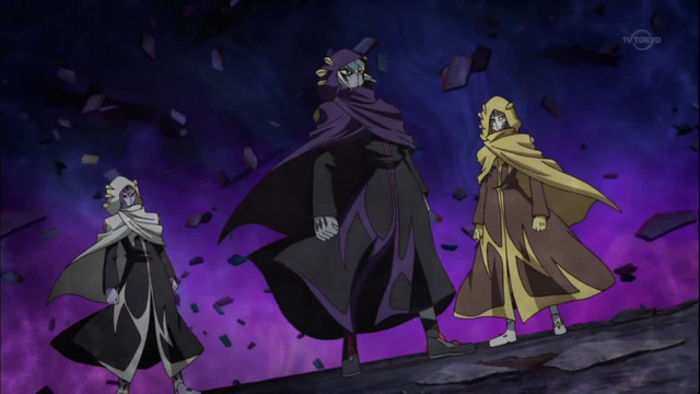 File:The Last Barians.png