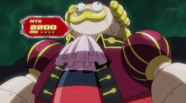 File:TinArchduke-JP-Anime-ZX-NC.png