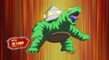 1 - UFO Turtle attacks.png