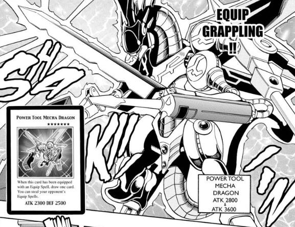 File:BladeGraveyard-EN-Manga-5D-NC.png