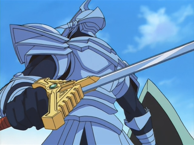 File:BladeKnight-JP-Anime-DM-NC-2.png