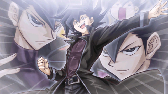 File:Chazz-TF03.png