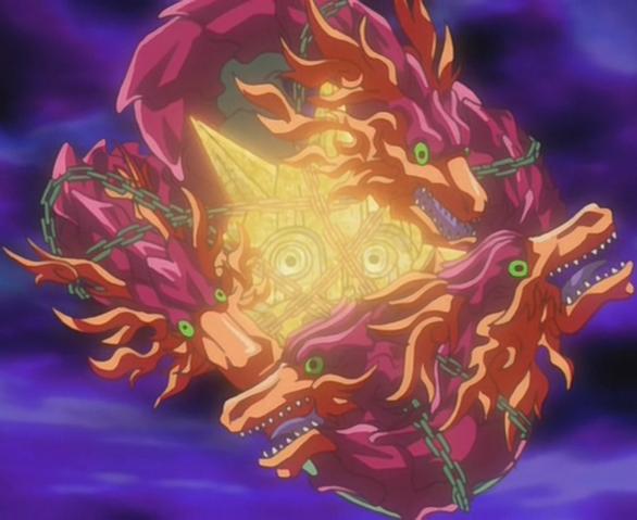 File:FiendishChain-JP-Anime-5D-NC.png