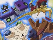 HeroicChampionExcalibur-JP-Anime-AV-NC-2