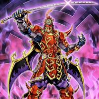 LegendarySixSamuraiShiEn-TF06-JP-VG