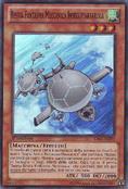 MechaPhantomBeastTurtletracer-LTGY-IT-SR-1E
