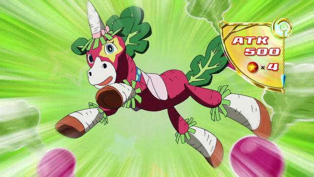 File:PerformapalRadishHorse-JP-Anime-AV-NC.png