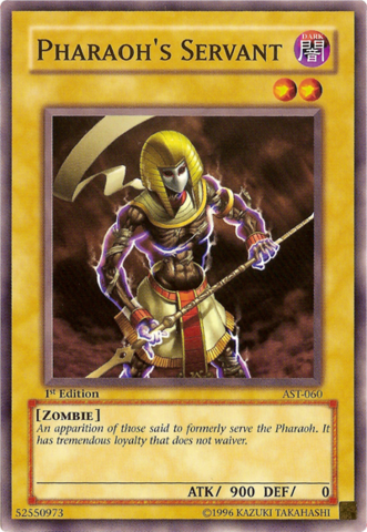 File:PharaohsServant-AST-NA-SP-1E.png
