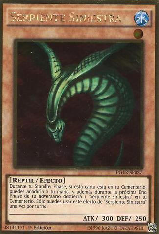 File:SinisterSerpent-PGL2-SP-GUR-1E.png