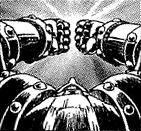 SteelOgreGrotto2-JP-Manga-DM-CA