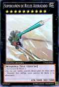 SuperdreadnoughtRailCannonGustavMax-CT10-SP-SR-LE