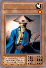 SwordsmanfromaDistantLand-EDS-EN-VG