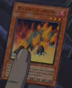 VolcanicCounter-JP-Anime-GX-2