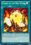 CardsoftheRedStone-LDK2-EN-C-1E