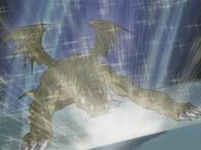 CrawlingDragon-JP-Anime-DM-NC