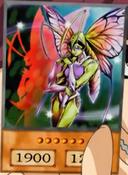 InsectPrincess-EN-Anime-GX