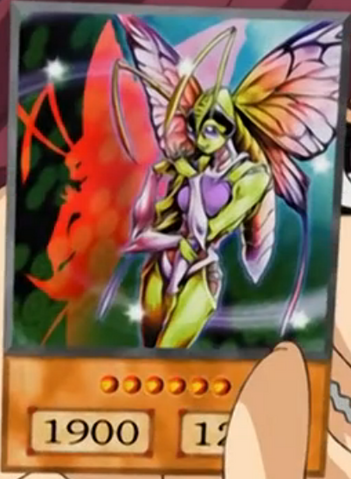 File:InsectPrincess-EN-Anime-GX.png