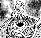 JamBreedingMachine-JP-Manga-DM-CA