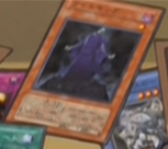 File:KingoftheSkullServants-JP-Anime-GX.png