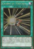 MaskChange-PGL3-SP-GUR-1E