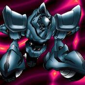 MetalGuardian-TF04-JP-VG