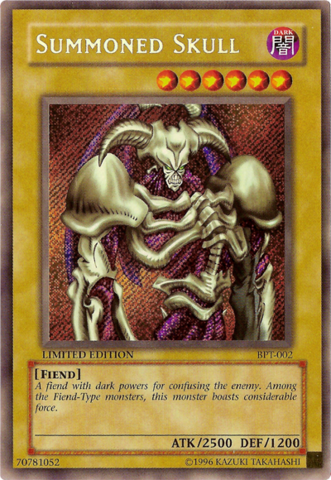 File:SummonedSkull-BPT-NA-ScR-LE.png
